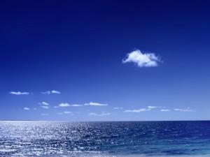 oceano_azul
